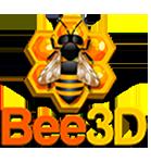 Bee3D