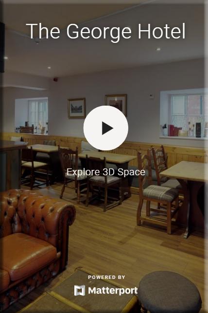 real estate 3D Virtual Tours
